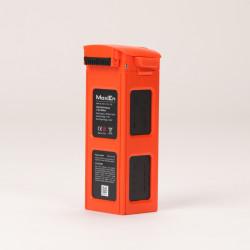 Autel Evo 2 - Batería Inteligente