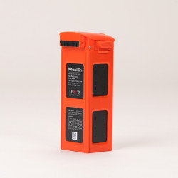 Autel Evo 2 - Intelligent Flight Battery