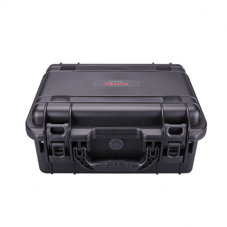 Autel Evo 2 - Carrying Case