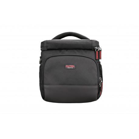 Autel Evo 2 - Shoulder Bag