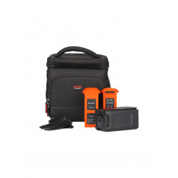 Autel Evo 2 - Fly More Kit