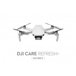 DJI Care Refresh + - Mini 2
