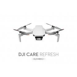 DJI Care Refresh - Mini 2