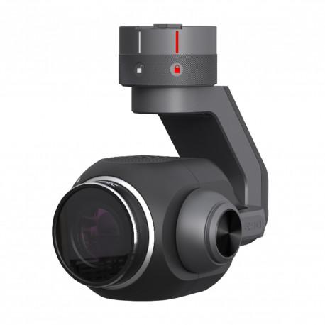 Yuneec E90X Camera