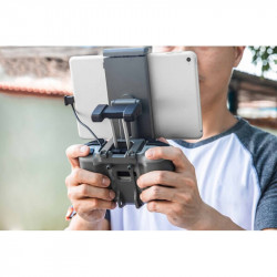 Soporte para Tablet - Mini 2 / Air 2