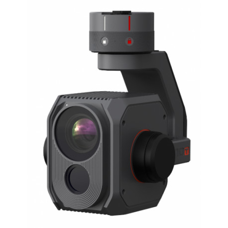 Yuneec E10T -Thermal imaging camera for H520