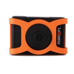 Multispectral Camera Drone LaQuinta Yuneec H520E