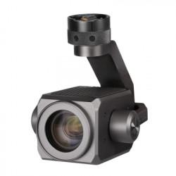 Yuneec E30Z - Cámara con Zoom x30 para H520