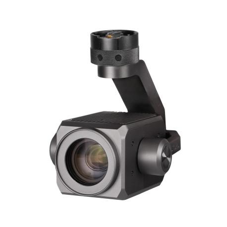Yuneec E30ZX - Cámara con Zoom x30 para H520E