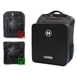 Yuneec Typhoon H - Backpack