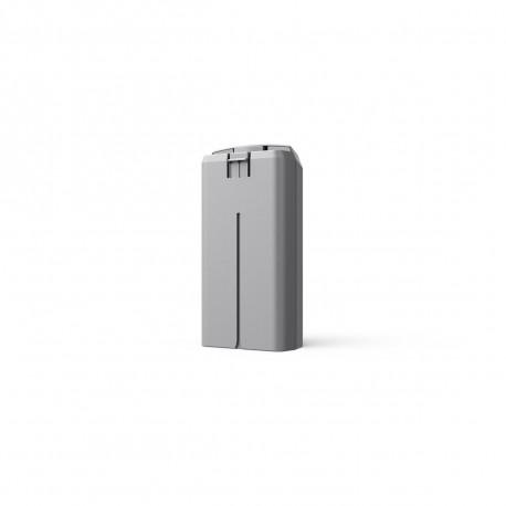 DJI Mini 2 - Batería de Vuelo Inteligente