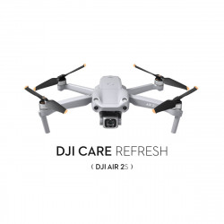 DJI Care Refresh - Air 2S