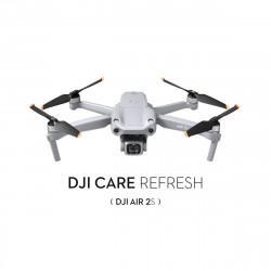 DJI Care Refresh - Air 2S