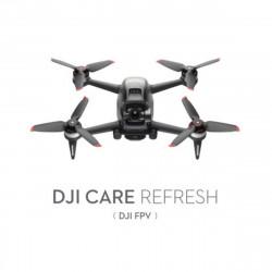 DJI Care Refresh - DJI FPV