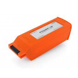 Battery Yuneec Typhoon H3