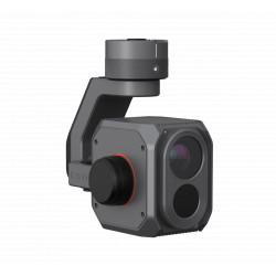 Yuneec E20Tvx - Cámara Termográfica Radiométrica para H520E