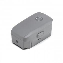 DJI Mavic 2 Enterprise - Batería de Vuelo Inteligente