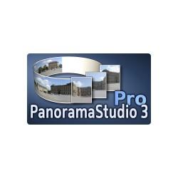 Panorama Studio 3 PRO