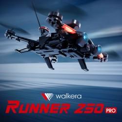 Walkera Runner 250 Pro