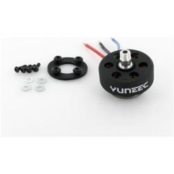 Yuneec Typhoon Q500 4K - Brushless Motor B