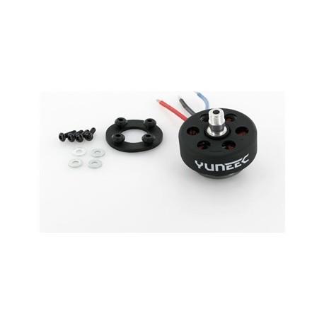 Yuneec Typhoon Q500 4K - Motor Brushless B