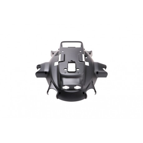 Yuneec Typhoon H - Body Lower Cover