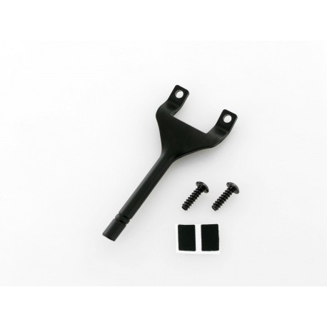 Yuneec Typhoon H - Permanent Bracket for Antenna (1pc.)