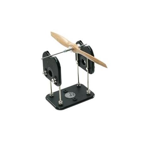 Equilibrador de Hélices - DUBRO