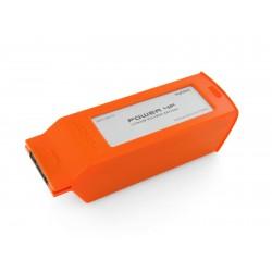 Batería Yuneec H520