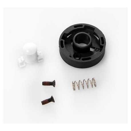 """Yuneec H520 - """"Quick Release"""" for B Propellers"""