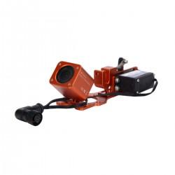 Splash Drone 3 - Módulo de liberación de carga PL1