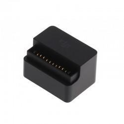 DJI Mavic Pro - Power Bank Adapter