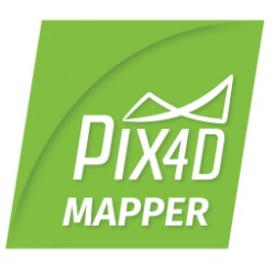 Pix4Dmapper Software