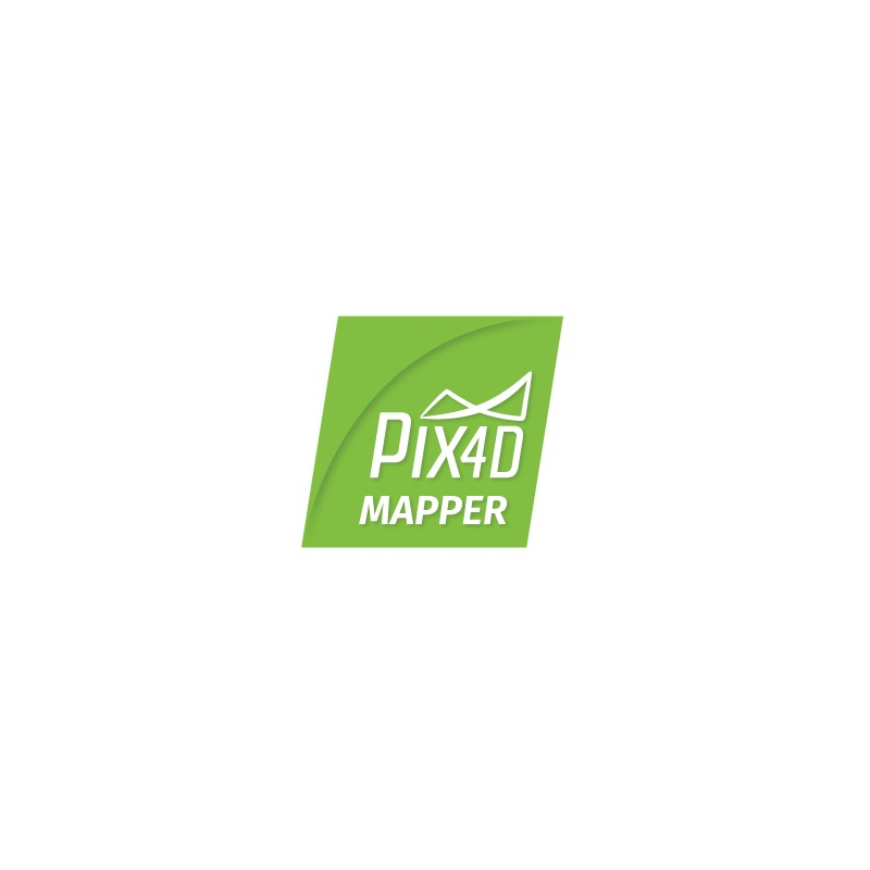 Pix4Dmapper Software - FuturDrone