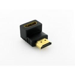 Adaptador HDMI para ST16/ST16S