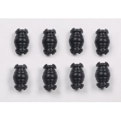 Yuneec Typhoon H - Gimbal Rubber Dampers CGO3+