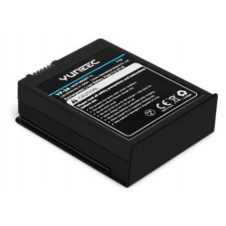 Yuneec H520 / Typhoon H Plus - Lipo Battery for ST-16S