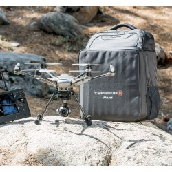 Yuneec Typhoon H Plus - Compact Backpack