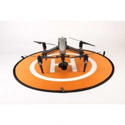 Landing Pad - PGYTech - M