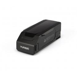 Yuneec Mantis Q - Batería
