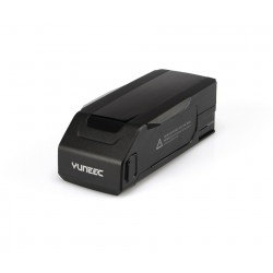 Yuneec Mantis Q - Battery