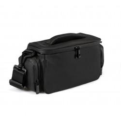 Yuneec Mantis Q - Travel Bag
