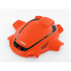 Yuneec H520 - Upper Cover