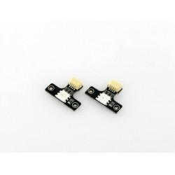 Yuneec H520 - LED Tricolor