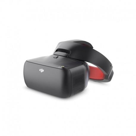 DJI Goggles Racing Edition - Gafas FPV
