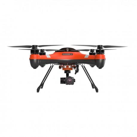 Splash Drone 3 AUTO by SwellPro