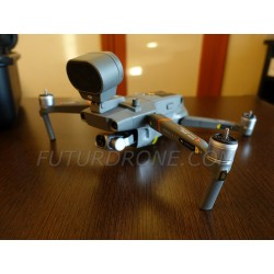 DJI MAVIC 2 ENTERPRISE - Universal Edition