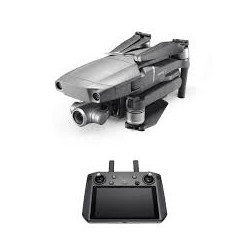 DJI MAVIC 2 ZOOM SMART CONTROLLER