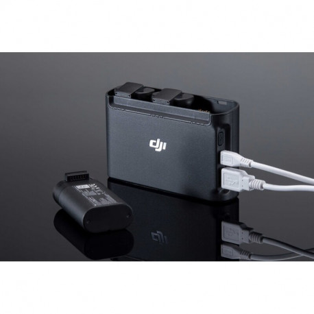 DJI Mavic Mini - Cargador