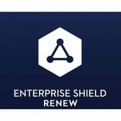 DJI Enterprise Shield Basic RENEW - Mavic 2 Enterprise Dual